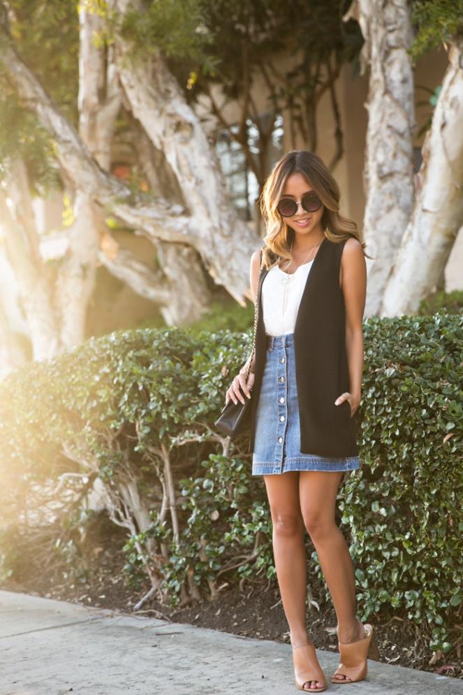 42.-denim-skirt