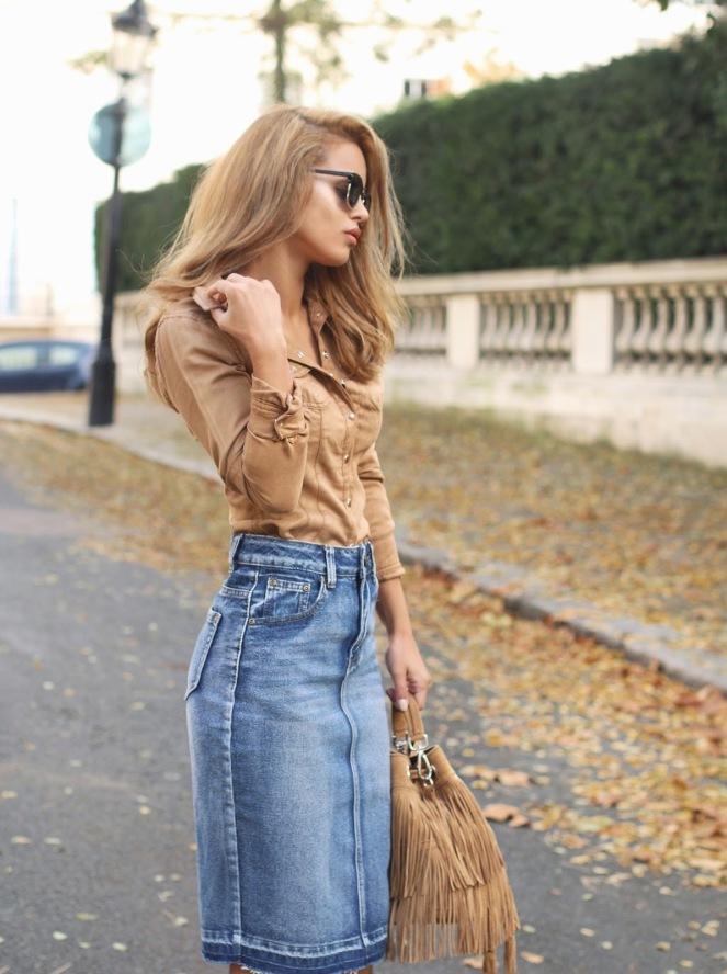 Denim-Skirt-Outfits-1