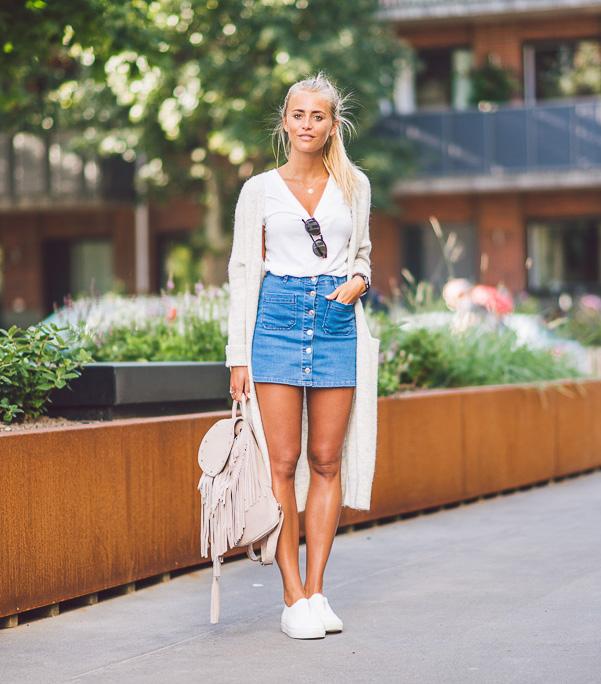 Denim-Skirt-Outfits-16