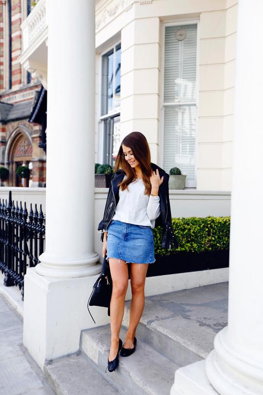 Denim-Skirt-Outfits-5