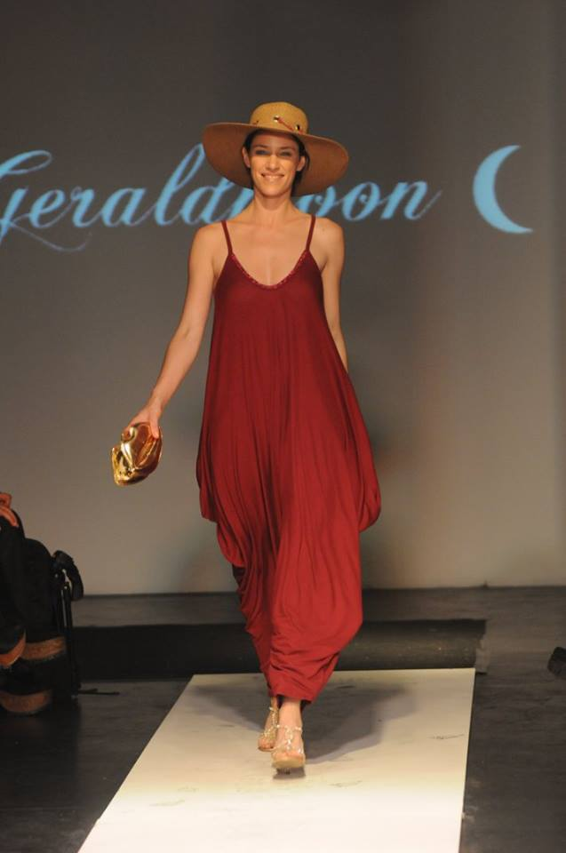 Geraldmoon 1