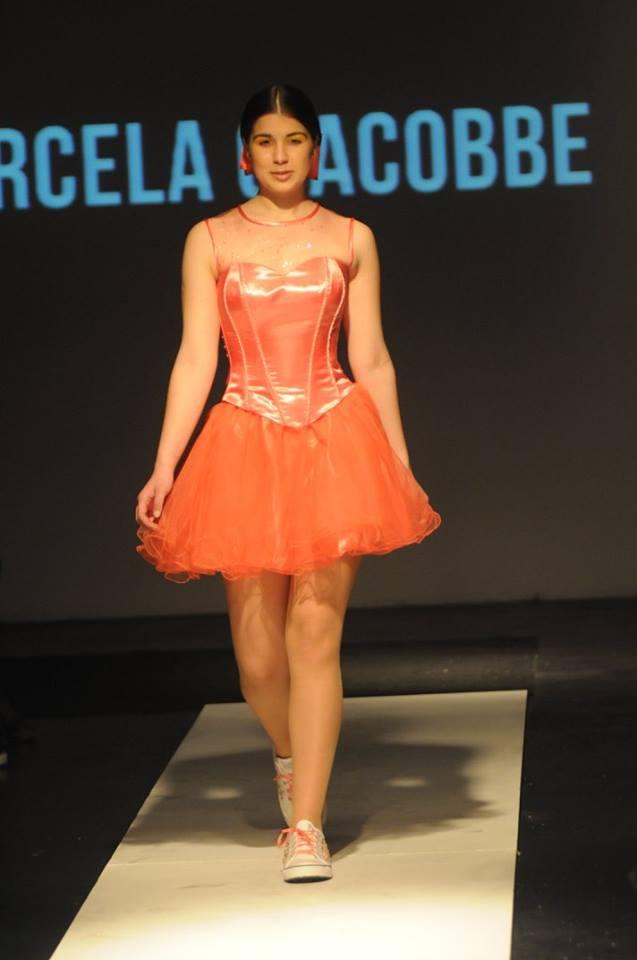 Marcela Giacobbe 2