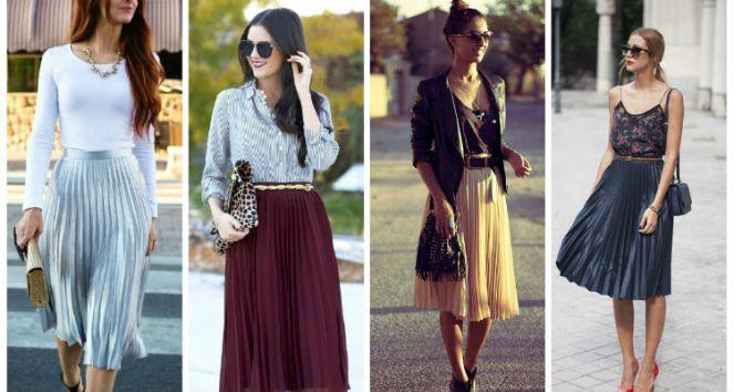 faldas_plisadas