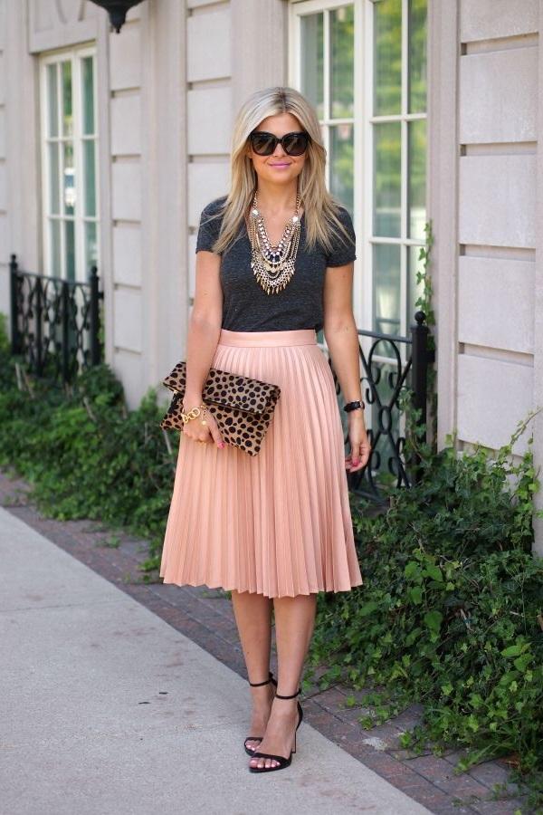 outfit-con-falda-plisada-11