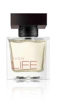 Avon Life-Kenzo Takada for him (1).jpg