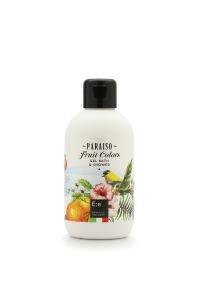 elementos-esenciales-gel-bath-shower-paraiso