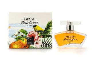 elementos-esenciales-paraiso-perfume