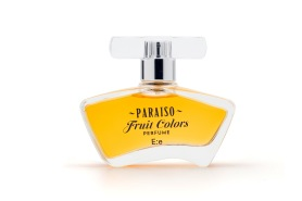 elementos-esenciales-perfume-paraiso-2