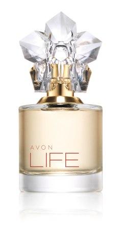 Fragancia Avon Life- Kenzo Takada for her.jpg
