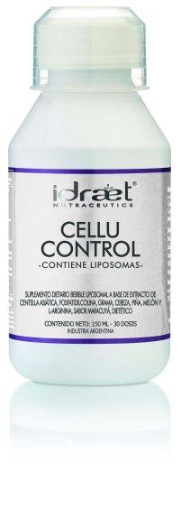 idraet-cellu-control-in