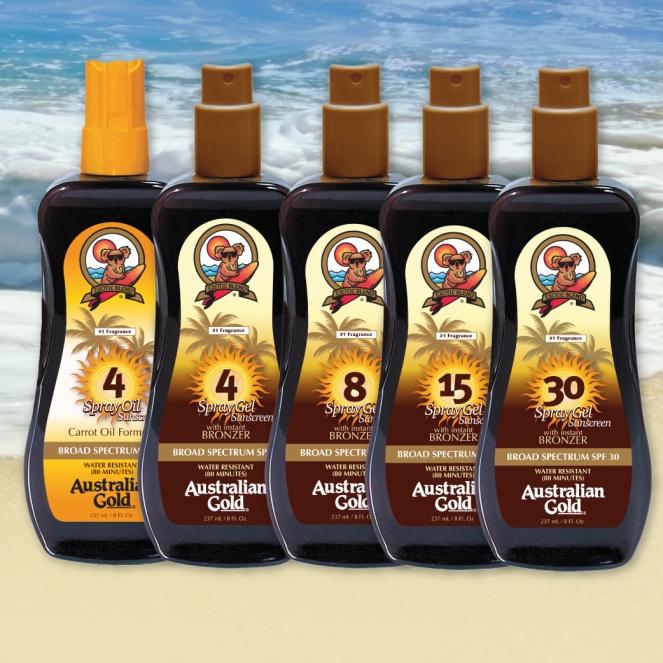 spray-gel-bronzer-y-colado-un-spf-4-carrot-oil