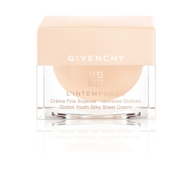 L%27Intemporel Crema de Día%2c Givenchy 2016.jpg