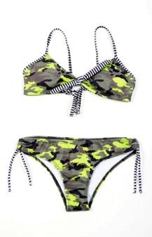 tutta-la-frutta-bikini-estampado-militar-790