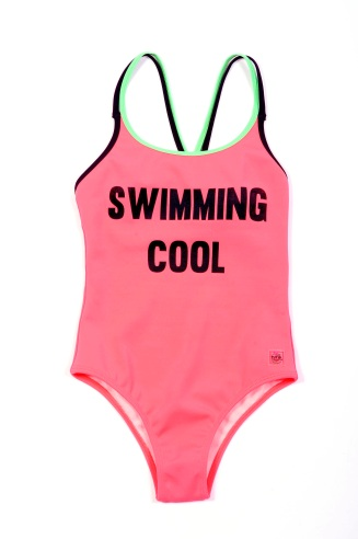 tutta-la-frutta-enteriza-swimming-cool-850