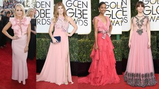 1280_pink_goldenglobes_getty