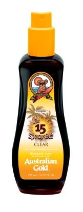 australian-gold-spray-gel-clear-spf-15-travel-size-190