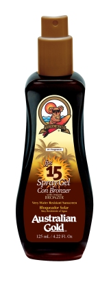 australian-gold-spray-gel-con-bronzer-spf-15-travel-size-200