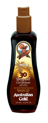 australian-gold-spray-gel-con-bronzer-spf-15-travel-size-210