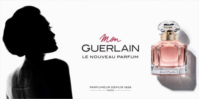 Categorie_Mon-Guerlain_1_FR_2720x1360.jpg