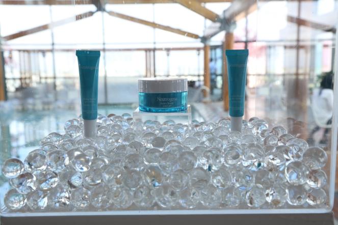 Hydro Boost, la nueva línea de hidratación de Neutrogena.jpg