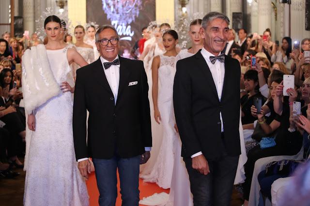 july latorre asesora de imagen iara couture fashion week 8