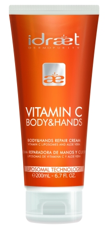 Vitamina C - Body & Hands.jpg