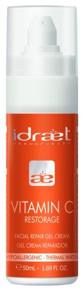 Vitamina C - Crema Gel Reparador DIA.jpg
