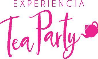experiencia tea party_preview