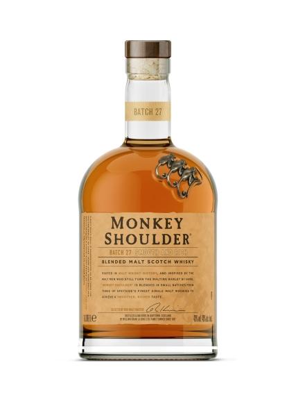 Monkey Shoulder Bottle 1ltr.jpg